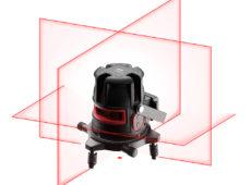 Лазерный уровень (нивелир) ADA PROLiner 4V Set  запросить стоимость