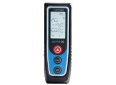 Лазерная рулетка Instrumax SNIPER 30  запросить стоимость