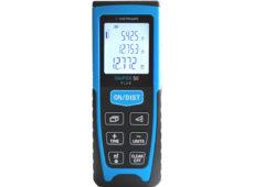 Лазерная рулетка Instrumax SNIPER 50 PLUS  запросить стоимость