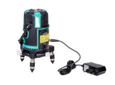Лазерный уровень (нивелир) Instrumax REDLINER 2V  запросить стоимость