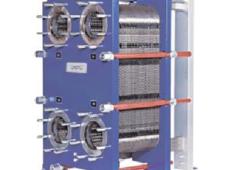 Промывочная установка Pump Eliminate 160 v4v Биробиджан