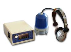Акустико-эмиссионная система Лель A-Line 32D (DDM)  запросить стоимость
