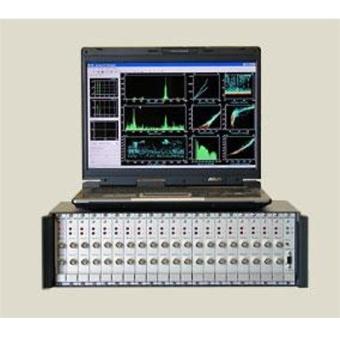 Акустико-эмиссионная система МАЛАХИТ АС-15А