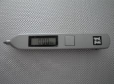 Виброметр TV260 / виброметр TV200  запросить стоимость