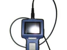 Видеоэндоскоп с артикуляцией PCE VE 360  запросить стоимость