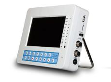 Видеоэндоскоп V70 UNITECH-1  запросить стоимость