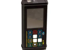 Вихретоковый дефектоскоп ВД-70  запросить стоимость