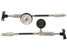 Гидравлический адгезиметр Elcometer 108-1В  запросить стоимость