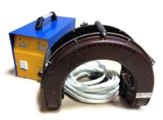 Дефектоскоп магнитопорошковый МД-12ПС  запросить стоимость