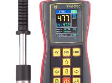 Динамический твердомер ТКМ-359С  запросить стоимость