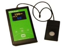 Измеритель освещенности и интенсивности УФ-излучения UVe-Lux  запросить стоимость