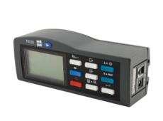 Измеритель шероховатости TR220  запросить стоимость