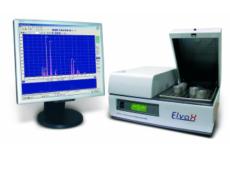 Компактный рентгено-флуоресцентный анализатор ElvaX  запросить стоимость