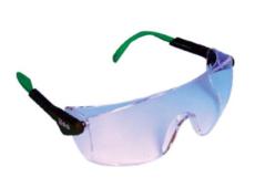 Контрастные очки для защиты от УФ-излучения  запросить стоимость