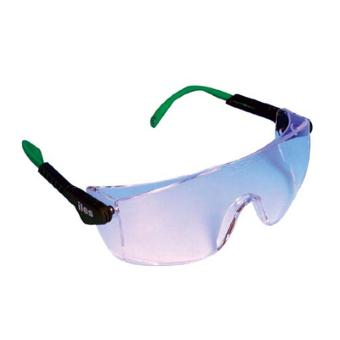 Контрастные очки для защиты от УФ-излучения
