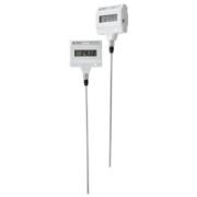 Лабораторные электронные термометры ЛТ-300