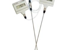Лабораторные электронные термометры ЛТ-300  запросить стоимость