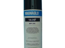 Люминесцетная магнитопорошковая суспензия MAGNAGLO 14HF  запросить стоимость