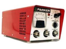 Магнитный дефектоскоп Parker DA-750  запросить стоимость