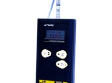 Магнитный толщиномер покрытий МТ-1008  запросить стоимость