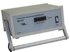 Магнитоизмерительная установка МК-3Э  запросить стоимость