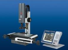 Микроскоп измерительный промышленного назначения MarVision ММ 320  запросить стоимость