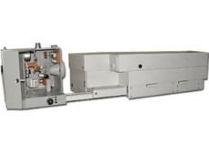 Многоканальные эмиссионные спектрометры МФС-8 и МФС-10  запросить стоимость