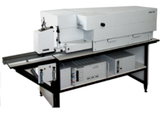 Многоканальные эмиссионные спектрометры с системой регистрации на ПЗС-линейках МФС-8 ПЗС и МФС-10 ПЗС  запросить стоимость