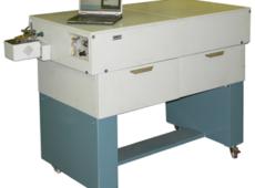 Многоканальный эмиссионный спектрометр ДФС-71  запросить стоимость