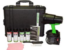 Набор для люминесцентного капиллярного контроля Magnaflux ZA-43 Zyglo  запросить стоимость