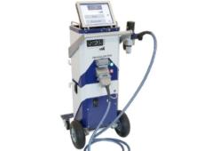Оптико-эмиссионный анализатор состава металлов и сплавов PMI-MASTER UVR  запросить стоимость