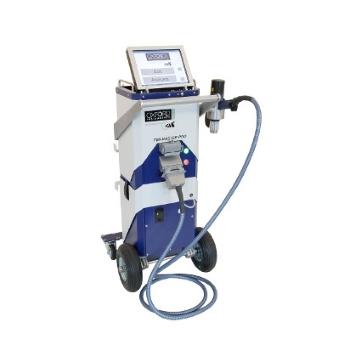 Оптико-эмиссионный анализатор состава металлов и сплавов PMI-MASTER UVR