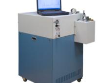 Оптико-эмиссионный спектрометр ДФС-500  запросить стоимость