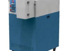 Оптико-эмиссионный спектрометр МФС-12  запросить стоимость