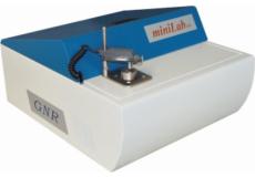 Оптический эмиссионный спектрометр GNR iLab  запросить стоимость