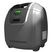 Портативный анализатор X-5000 Mobile