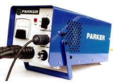 Портативный магнитный дефектоскоп Parker DA-1500  запросить стоимость