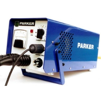Портативный магнитный дефектоскоп Parker DA-1500