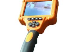 Промышленный видеоэндоскоп серии VE 600  запросить стоимость