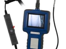 Промышленный видеоэндоскоп PCE-VE 350  запросить стоимость