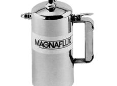 Пульверизатор Magnaflux Sure Shot  запросить стоимость