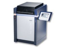 Рентгеновский спектрометр Bruker S8 TIGER  запросить стоимость