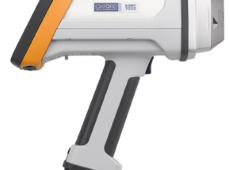 Рентгено-флуоресцентный анализатор металлов X-MET 7000  запросить стоимость