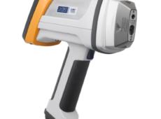 Рентгено-флуоресцентный анализатор металлов X-MET 7500  запросить стоимость