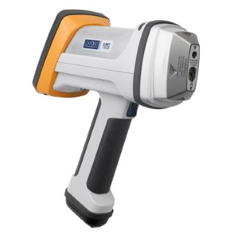 Рентгено-флуоресцентный анализатор металлов X-MET 7500