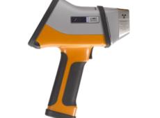 Рентгено-флуоресцентный анализатор металлов X-MET 8000  запросить стоимость