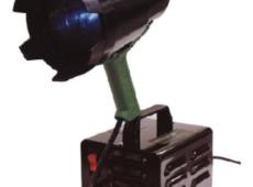 Система ультрафиолетового освещения MAGNAFLUX ZB-100F  запросить стоимость