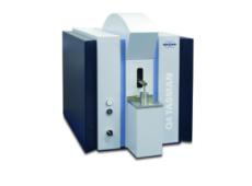 Спектрометр оптико-эмиссионный Q4 TASMAN  запросить стоимость
