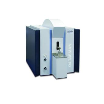 Спектрометр оптико-эмиссионный Q4 TASMAN