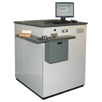 Спектрометр оптико-эмиссионный Q8 MAGELLAN  запросить стоимость